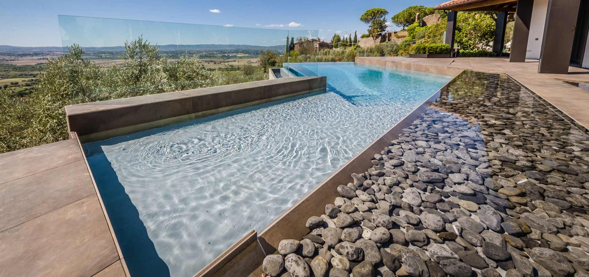 2-piscina-interrata-forme