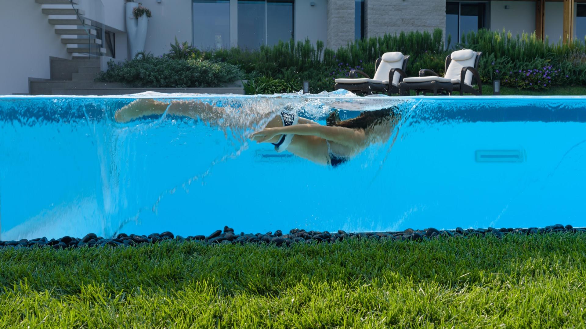 piscine-design-18