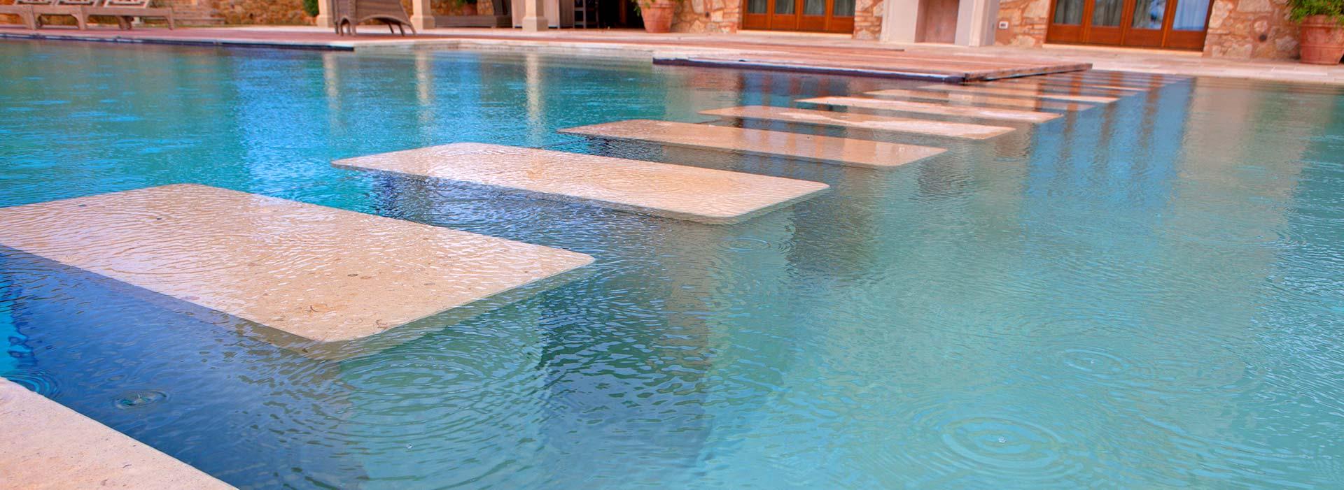 slide-piscine-venezia-1