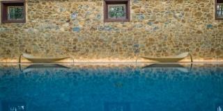 Ecobonus 2020 - ristrutturare la piscina conviene!